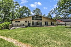 Houston Home at 1325 Sunset Drive Dickinson , TX , 77539-4639 For Sale