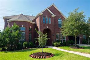Houston Home at 11908 Eden Creek Drive Pearland , TX , 77584-1637 For Sale