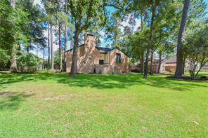 Houston Home at 13006 King Circle Cypress , TX , 77429-2995 For Sale