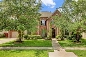 Houston Home at 12610 Blanco Terrace Lane Houston                           , TX                           , 77041-6248 For Sale