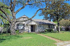 Houston Home at 8303 Quebec Drive Houston , TX , 77096-1034 For Sale