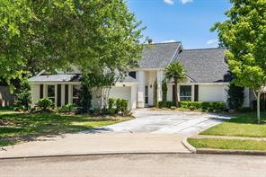 Houston Home at 1116 Glenshannon Avenue Friendswood , TX , 77546-5338 For Sale