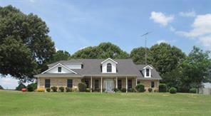 4709 An County Rd 312, Frankston, TX 75763