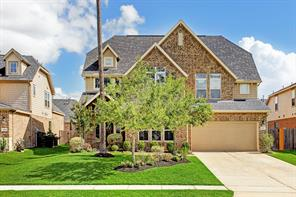 Houston Home at 13127 Tapper Ridge Lane Humble , TX , 77346-3854 For Sale