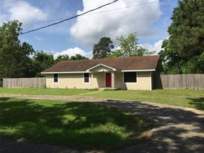 Houston Home at 248 Woolridge Drive Conroe , TX , 77301-6228 For Sale
