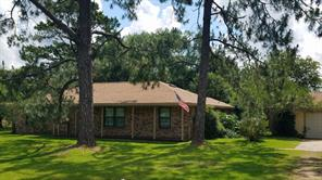 Houston Home at 5836 Tammy Drive Manvel , TX , 77578-3154 For Sale