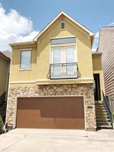 Houston Home at 6353 Richmond Avenue 126 Houston , TX , 77057-5966 For Sale