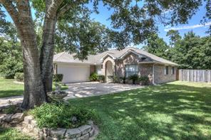 Houston Home at 29014 Pine Forest Drive Magnolia , TX , 77355-4914 For Sale