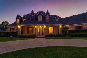 Houston Home at 32743 Weybridge Street Fulshear , TX , 77441-4132 For Sale