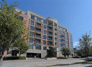 Houston Home at 2211 Briarglen 602 Houston                           , TX                           , 77027-3720 For Sale