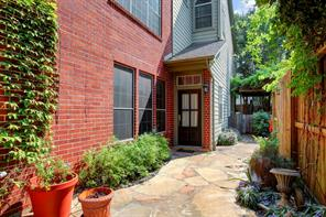 Houston Home at 1219 Van Buren Houston , TX , 77019-4130 For Sale