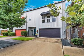 Houston Home at 1805 Drew Street Houston , TX , 77004-1226 For Sale