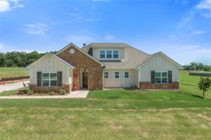 Houston Home at 1001 Mimosa Lane Franklin                           , TX                           , 77856-1418 For Sale