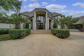 Houston Home at 1901 Carriage Creek Lane Friendswood , TX , 77546-5133 For Sale