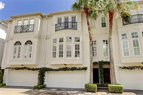 Houston Home at 1913 Greenwich Terrace Drive Houston , TX , 77019-3823 For Sale