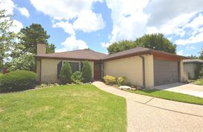Houston Home at 703 Flower Field Court Pearland , TX , 77584-8041 For Sale