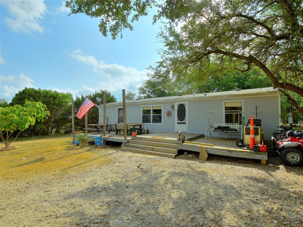 210 Ella Lane, Dripping Springs, TX 78620