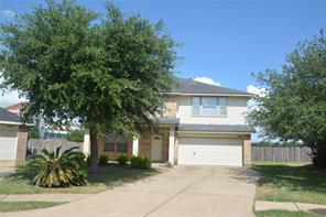 5639 brookhollow oaks trail, houston, TX 77084