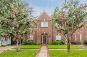 Houston Home at 4213 Dartmouth Avenue West University Place , TX , 77005-1023 For Sale