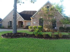 Houston Home at 3210 Long Bough Court Houston , TX , 77059-2824 For Sale