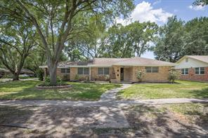 Houston Home at 5435 Briarbend Drive Houston , TX , 77096-5001 For Sale