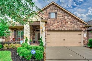 Houston Home at 622 Pedernales Street Webster , TX , 77598 For Sale