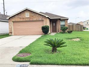 13415 Lauren Forest, Houston TX 77044
