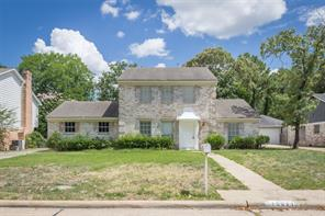 10011 cantertrot drive, humble, TX 77338