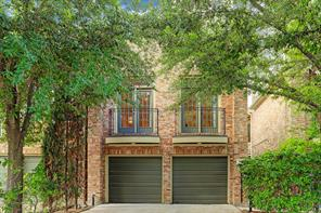Houston Home at 5014 Blossom Street Houston , TX , 77007-5314 For Sale