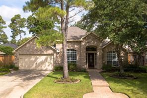 6007 capella park drive, spring, TX 77379