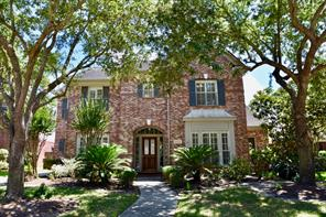 Houston Home at 12211 Salmon Creek Houston , TX , 77041-6431 For Sale
