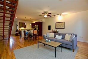 Houston Home at 1602 Elgin Street 9 Houston , TX , 77004-2853 For Sale