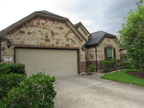 Houston Home at 14 Nagshead Place Spring , TX , 77389-2051 For Sale