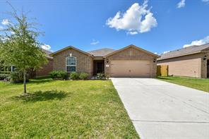 2326 tracy lane, highlands, TX 77562