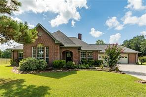 Houston Home at 251 Ridge Road Manvel , TX , 77578-4209 For Sale