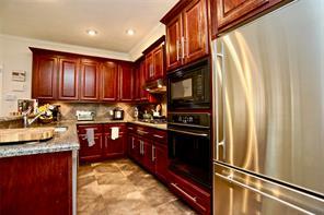 Houston Home at 1606 Cohn Street Houston , TX , 77007-3015 For Sale
