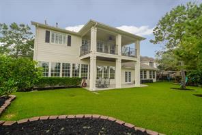 Houston Home at 10315 Crimson Canyon Drive Houston                           , TX                           , 77095-5432 For Sale