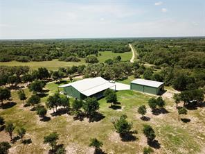 968 j2 ranch drive, inez, TX 77968
