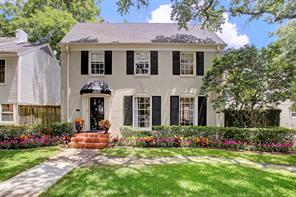 Houston Home at 2428 Dryden Road Houston , TX , 77030-1002 For Sale