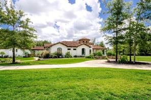Houston Home at 27510 Velvet Sky Way Spring , TX , 77386-4148 For Sale