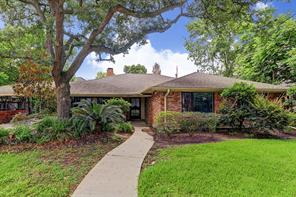 Houston Home at 5026 Glenmeadow Drive Houston , TX , 77096-4212 For Sale