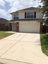 21811 westfield ridge drive, houston, TX 77073