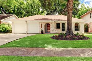10650 Ivyridge, Houston, TX, 77043