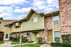 Houston Home at 2517 Bering Drive 9 Houston                           , TX                           , 77057-4919 For Sale