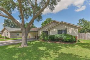 813 norwood street, deer park, TX 77536