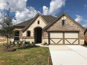 Houston Home at 27918 Hidden Stream Drive Spring , TX , 77386 For Sale