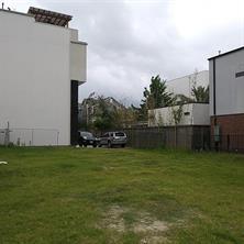 Houston Home at 713 Nicholson C Street Street Houston , TX , 77007-2786 For Sale