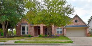 Houston Home at 22903 Emily Trace Katy , TX , 77494 For Sale