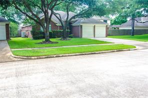 Houston Home at 8428 E Copper Village Drive Houston                           , TX                           , 77095-4508 For Sale