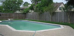2308 Hampton, League City, TX, 77573